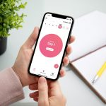 Period Tracker Apps And Fertility Tracker Apps