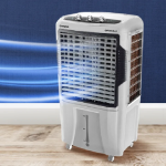 All You Need To Know About Evaporative Coolers