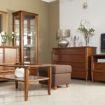 Five tips to choose the quality wooden furniture